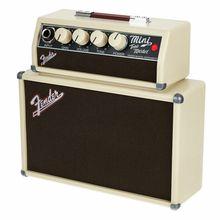 Fender Mini-Tonemaster