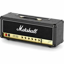 Marshall JCM 800 Reissue 2203