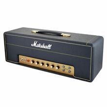 Marshall 1987X