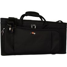 Protec PB-314 Case for Flugelhorn