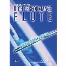 AMA Verlag High Performance Flute