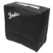 Fender Cover Blues Junior