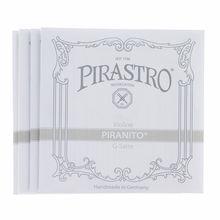 Pirastro Piranito Violin 4/4