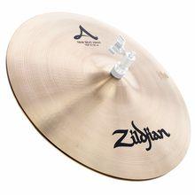 "Zildjian 15"" A-Series New Beat Hi-Hat"