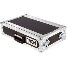 Thon Rack 2U Eco II Compact 23