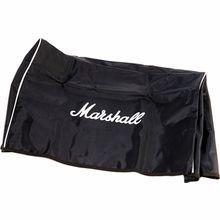 Marshall Amp Cover C25