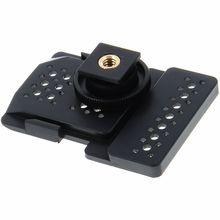 Sennheiser CA2 Camera Adapter
