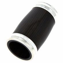 Yamaha 56mm Barrel for Clarinet 457