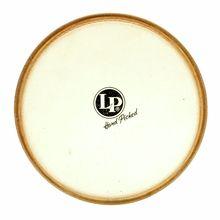 LP 264A Bongo Head Professional