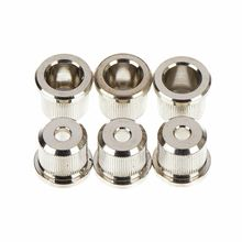 Göldo HW45C String Sockets Nickel