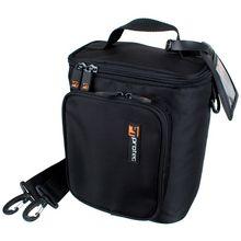 Protec M-400 Mute Bag Trumpet