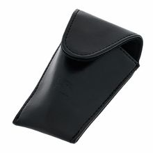 Protec L-204 Mouthpiece Pouch Leather