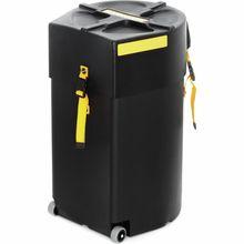 """Hardcase HNDJ10 Djembe Case 10"""""""