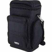 Thomann Producer Backpack