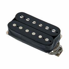 Gibson BurstBucker #2 BLK