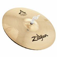 "Zildjian 15"" A-Custom Mastersound Hi-Ha"