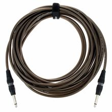 Sommer Cable The Spirit XXL Instr. 9.0