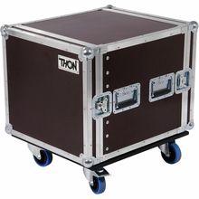 Thon Rack 10U Live 50 Wheels