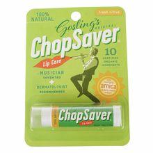 Chop Saver Lip Moisturizer