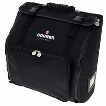 Hohner Gigbag 72 Bass HO-AZ 5711