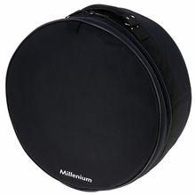 """Millenium 14""""x6,5"""" Tour Snare Drum Bag"""