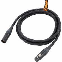 Vovox link protect S200 XLR/XLR