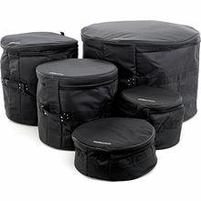 """Millenium TOUR Drum Bag Set Rock 26"""""""