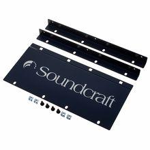 Soundcraft RM EPM 6