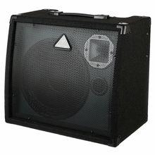 Behringer K900FX
