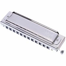 Hohner Toots Mellow Tone