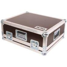 Thon Mixer Case Yamaha 01V96