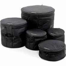 Millenium Tour Drum Bag Set Fusion 1