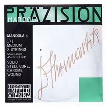 Thomastik Mandola A medium