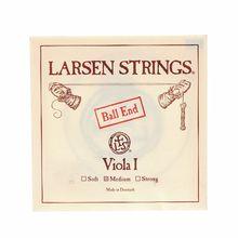 Larsen Viola Single Str. A Strong BE
