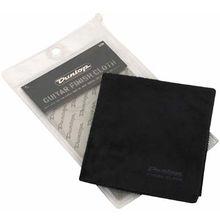 Dunlop 5430 Polishing Cloth