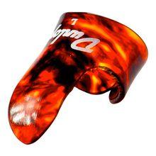 Dunlop Finger Ring Shell Large