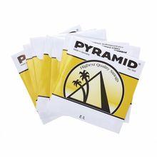 Pyramid 7String Classical Guitar Set