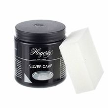 Hagerty Silver Care Polish