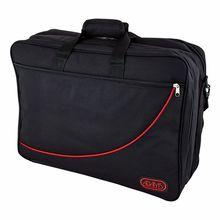 Adams Mallet Bag Back Pack