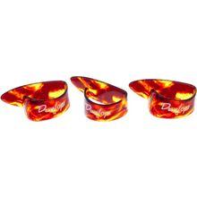 Dunlop Thumbpick Shell Medium