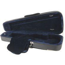 "Jakob Winter JWC 3016 15.5"" Viola Case"