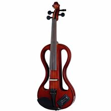 Alfred Stingl by Höfner AS160 EV Electric Violin