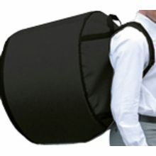 Lefima SB-2818 Bass Drum Bag