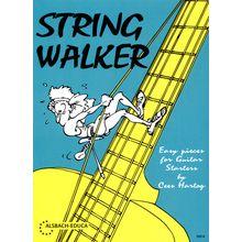 Alsbach Educa String Walker