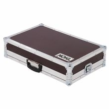 Thon Case Boss GT-100/GT-10/GT-10B
