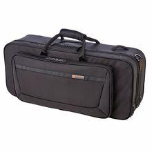 Protec PB-304 Alto Sax Case Black
