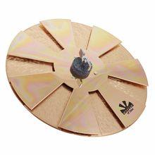 """Sabian 10"""" Chopper Disc"""