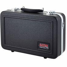 Gator ABS Deluxe Clarinet Case
