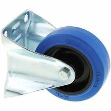 Adam Hall 37022 Castor Blue