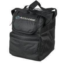 Accu-Case AC-115 Soft Bag
